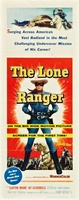The Lone Ranger movie poster (1956) picture MOV_6e7c9b3a