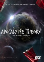 Apocalypse Theory movie poster (2012) picture MOV_6e7cfacc