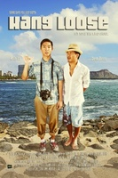 Hang Loose movie poster (2012) picture MOV_6e87099a