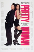 Pretty Woman movie poster (1990) picture MOV_6e89cee2