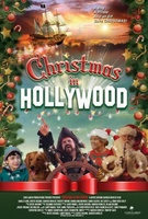 Christmas in Hollywood movie poster (2013) picture MOV_6e972088