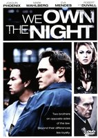We Own the Night movie poster (2007) picture MOV_6e9acce8