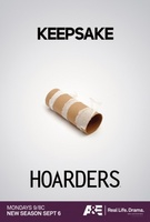 Hoarders movie poster (2009) picture MOV_6e9b04f5