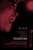 Twenty Feet from Stardom movie poster (2013) picture MOV_6ea33cc3