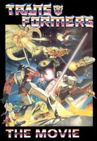 The Transformers: The Movie movie poster (1986) picture MOV_6eae32b4