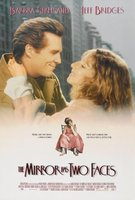 The Mirror Has Two Faces movie poster (1996) picture MOV_6eb0fca2