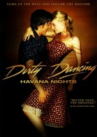 Dirty Dancing: Havana Nights movie poster (2004) picture MOV_6eb662c5