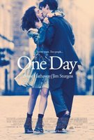 One Day movie poster (2011) picture MOV_6eb9387b