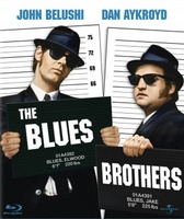The Blues Brothers movie poster (1980) picture MOV_6eb97d71