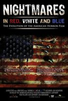 Nightmares in Red, White and Blue movie poster (2009) picture MOV_6ebaf556