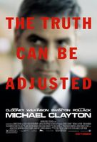 Michael Clayton movie poster (2007) picture MOV_6ec03499