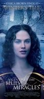 Winter's Tale movie poster (2014) picture MOV_6ec0a53a