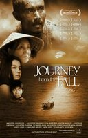 Journey from the Fall movie poster (2005) picture MOV_6ec760d4