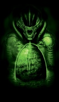 Alien movie poster (1979) picture MOV_4f914c69