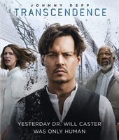 Transcendence movie poster (2014) picture MOV_6ecdc81c