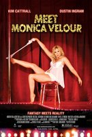 Meet Monica Velour movie poster (2010) picture MOV_6ecf47c7