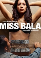 Miss Bala movie poster (2011) picture MOV_6ed4f92a