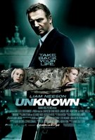 Unknown movie poster (2011) picture MOV_6eda91af