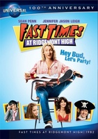 Fast Times At Ridgemont High movie poster (1982) picture MOV_6edd5c3d