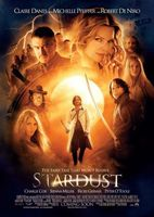 Stardust movie poster (2007) picture MOV_6eeed14e