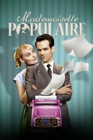 Populaire movie poster (2012) picture MOV_6ef005be