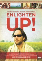Enlighten Up! movie poster (2008) picture MOV_6efefb8e