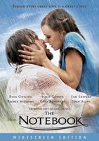 The Notebook movie poster (2004) picture MOV_6effda27
