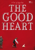 The Good Heart movie poster (2009) picture MOV_6f07a12a