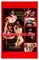 Code Name: Rawhide movie poster (1972) picture MOV_6f170a49