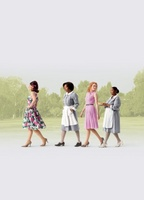 The Help movie poster (2011) picture MOV_6f1fb900