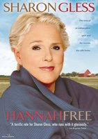 Hannah Free movie poster (2009) picture MOV_6f210302