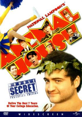 Animal House movie poster (1978) poster MOV_6f2121a8