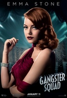 Gangster Squad movie poster (2012) picture MOV_6f22414e