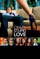 Crazy, Stupid, Love. movie poster (2011) picture MOV_6f2768f0
