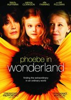 Phoebe in Wonderland movie poster (2008) picture MOV_6f27dc38