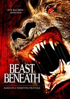 Beast Beneath movie poster (2011) picture MOV_6f32aad4