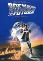 Back to the Future movie poster (1985) picture MOV_6f388bef