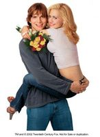 Just Married movie poster (2003) picture MOV_6f416a19