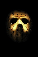 Friday the 13th movie poster (2009) picture MOV_6f425132