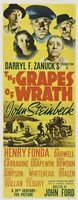 The Grapes of Wrath movie poster (1940) picture MOV_6f445282