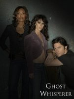 Ghost Whisperer movie poster (2005) picture MOV_6f44b50a