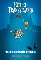 Hotel Transylvania movie poster (2012) picture MOV_3d785da0
