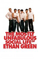 The Mostly Unfabulous Social Life of Ethan Green movie poster (2005) picture MOV_6f486049