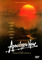 Apocalypse Now movie poster (1979) picture MOV_6f48af0d