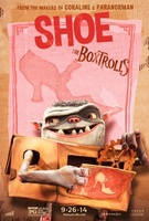 The Boxtrolls movie poster (2014) picture MOV_6f54ac2d