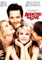 Addicted to Love movie poster (1997) picture MOV_6f648ed3