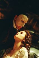 The Phantom Of The Opera movie poster (2004) picture MOV_6f662d9c