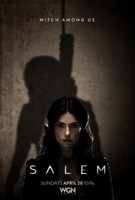 Salem movie poster (2014) picture MOV_6f6c2d6d
