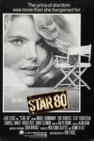 Star 80 movie poster (1983) picture MOV_6f6ea67a