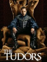 The Tudors movie poster (2007) picture MOV_6f74db18